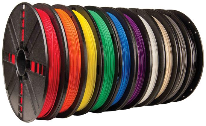 filament high quality pic
